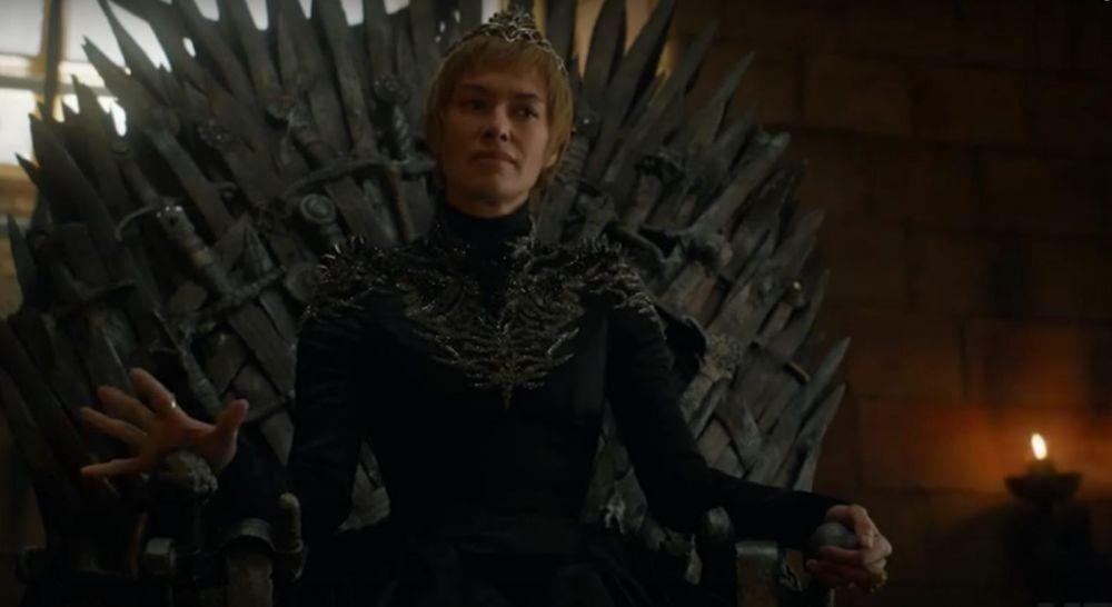Suma uriasa pe care o cer hackerii ca sa nu mai publice informatii despre noul sezon  Urzeala tronurilor