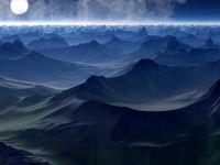 Doua exoplanete locuibile, descoperite in apropierea sistemului nostru solar
