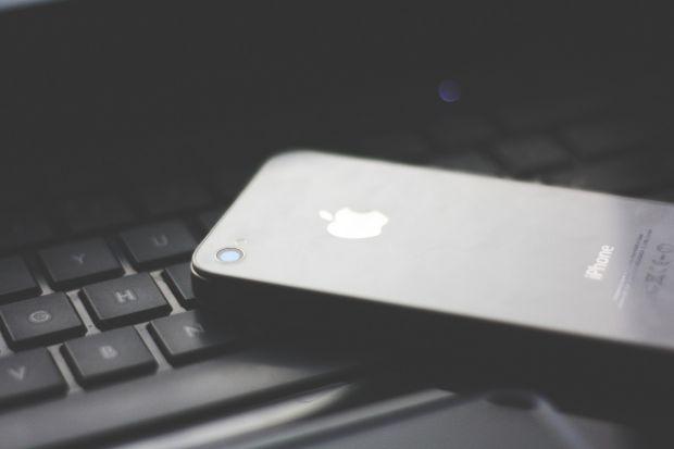 Apple pregateste succesorul unui iPhone foarte apreciat! Cand va fi lansat noul gadget