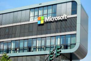 Microsoft lanseaza o noua versiune de Windows 10, conceputa special pentru calculatoare puternice