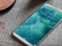 iPhone 8 va fi cu adevarat uimitor! Ce vor putea face utilizatorii printr-o simpla privire