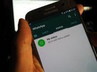 Folosesti WhatsApp sau Facebook Messenger? Iata cat de simplu pot fi interceptate conversatiile tale