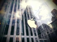 Apple pierde in fata unui mare rival! Compania care va vinde mai multe telefoane decat producatorul american
