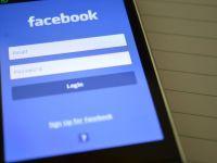 Schimbari importante anuntate de Facebook! Ce se intampla cu aplicatia de mobil