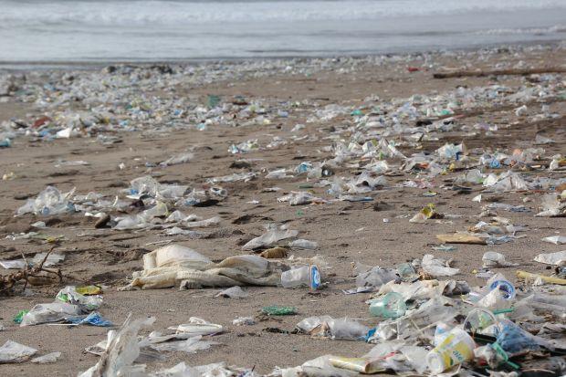 Concluzie alarmanta! Cate deseuri de plastic au produs oamenii in ultimii 60 de ani