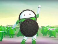 Google anunta Android 8.0 Oreo. Ce aduce nou si cand va fi disponibil