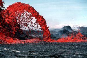 Supervulcanul Yellowstone poate erupe oricand! NASA incearca sa previna dezastrul
