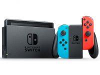 Veste buna pentru gamerii care au Nintendo Switch! Jocuri celebre devin disponibile pentru consola hibrid