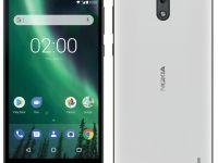Iata prin ce va surprinde Nokia 2! Primele informatii despre urmatorul smartphone al brandului