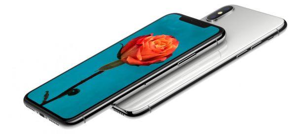 Iata cat costa fabricarea unui iPhone X! Diferenta uriasa fata de pretul de vanzare