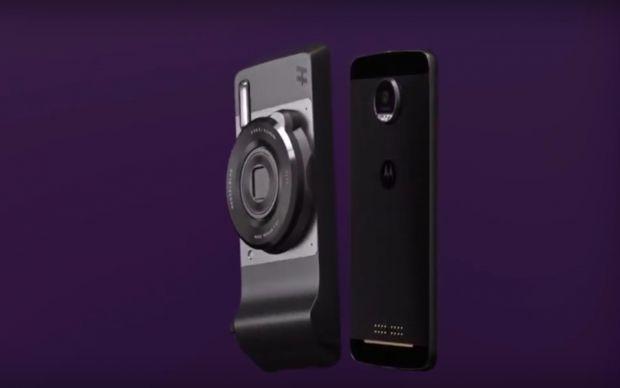 Galaxy S9 ar putea avea cea mai tare camera foto! Incredibil ce va putea face