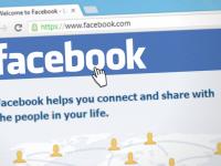 O noua optiune pentru utilizatorii Facebook! Cum putem scapa de prietenii care ne deranjeaza