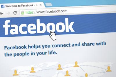 O noua optiune pentru utilizatorii Facebook! Ce se intampla daca apasam butonul Snooze