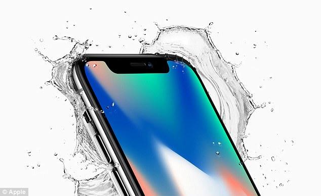 Cat de mult va intarzia iPhone X? Un nou raport arata ca Apple nu a inceput inca productia
