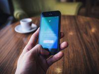 Decizie surprinzatoare anuntata de Twitter! Vrea sa dubleze numarul limita de caractere