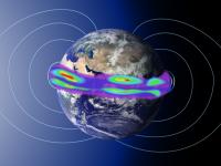 Cum ne va afecta inversarea polilor magnetici ai Terrei? Urmarile pot fi extrem de grave