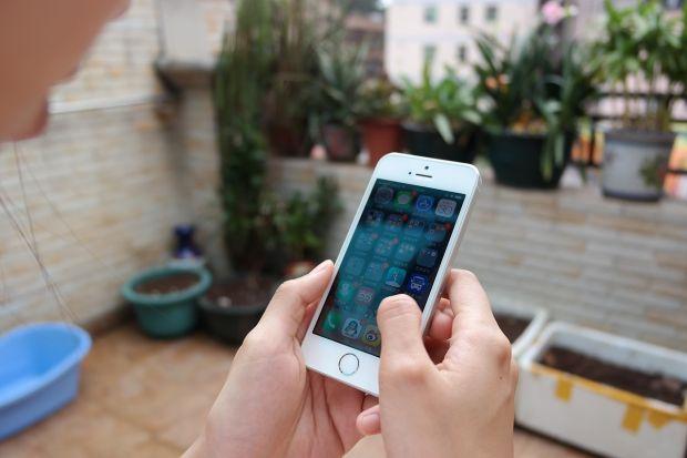Ce trebuie sa stii daca vrei sa faci upgrade la iOS 11! Iata ce se poate intampla cu iPhone-ul tau