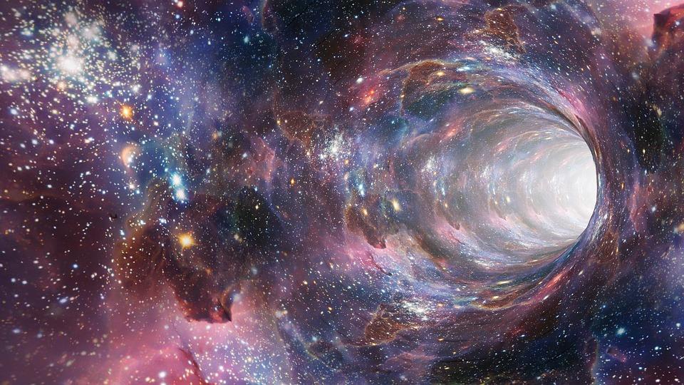 Premiul Nobel pentru Fizica, acordat pentru contributii aduse la observarea undelor gravitationale