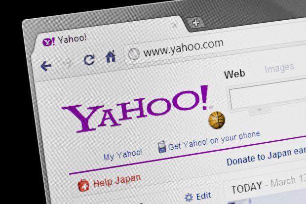 Peste 3 miliarde de oameni sunt afectati! Toate conturile de Yahoo! Mail au fost sparte de hackeri