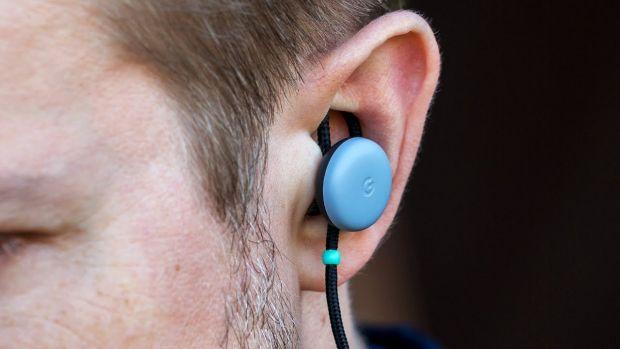 Google a lansat castile wireless Pixel Buds, cu asistent digital! Este incredibil ca poate face noul gadget