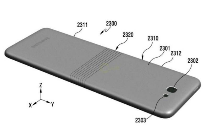 Surpriza pe care Samsung o pregateste peste doar cateva luni! Va lansa un smartphone complet diferit