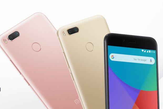 Un nou smartphone devine disponibil si in Romania! Specificatii foarte bune pentru un telefon accesibil