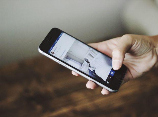 Secret dezvaluit de creatorul primului iPhone! Ce greseala grava fac aproape toti utilizatorii
