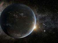 NASA confirma existenta Planetei X! Cum raspunde la zvonurile privind un posibil impact cu Terra