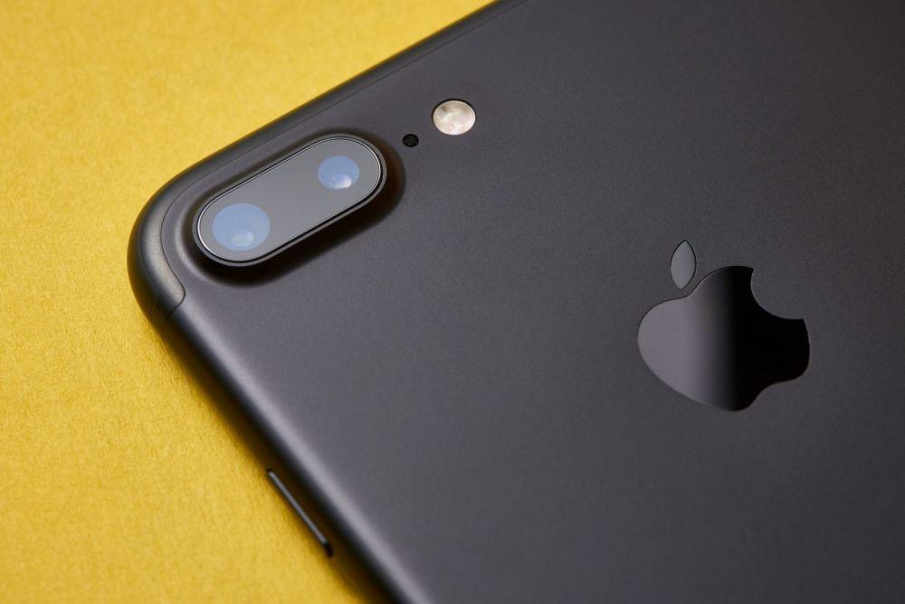 Apple pregateste un iPhone mai ieftin! Ce model va lansa anul viitor