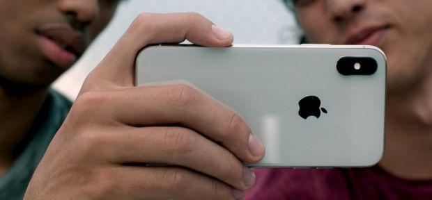 Probleme grave cu iPhone X! Stocuri insuficiente si procese privind drepturile de autor