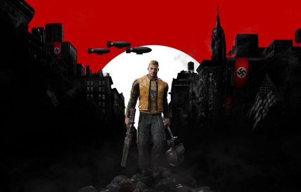 Vesti bune pentru gameri! Cele mai asteptate jocuri video din acest an vor fi lansate in curand