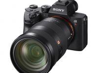 Sony lanseaza camera full-frame alpha;7R III cu obiectiv interschimbabil, rezolutie si viteza superioare