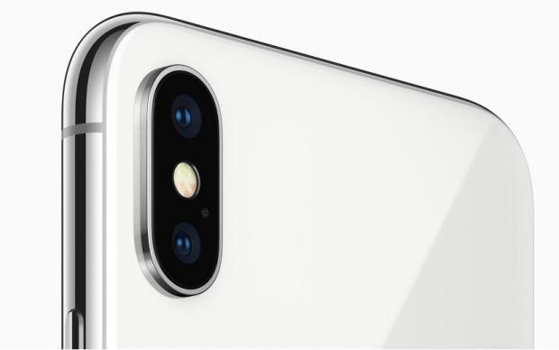 Numar record de precomenzi pentru iPhone X! Telefonul NU va putea fi livrat pe 3 noiembrie
