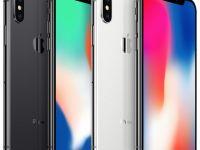 Schimbare surpriza la Apple! Ce vor avea diferit urmatoarele modele de iPhone