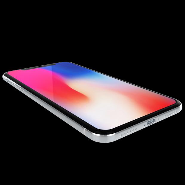 Ce urmeaza dupa iPhone X? Apple pregateste o versiune imbunatatita si iPhone XL