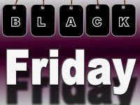 Black Friday 2017. Expertii estimeaza vanzari record in acest an! Care vor fi cele mai cautate produse