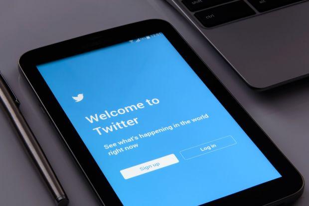 Schimbare importanta la Twitter! Noua limita de 280 de caractere devine oficiala