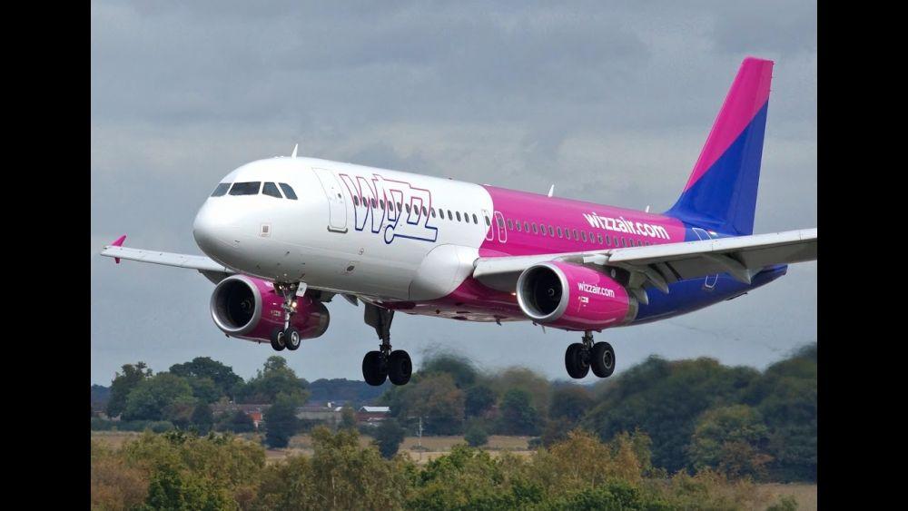 Atac informatic printr-o falsa promotie Wizz Air! Cum pierd bani cei care spera sa obtina  bilete gratuite
