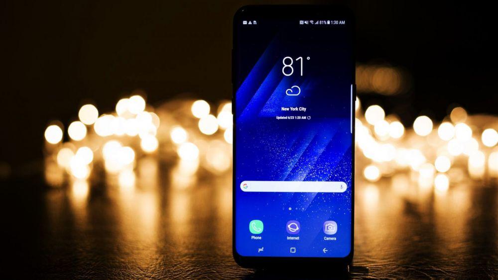 Se apropie lansarea Galaxy S9! Detaliul care risca sa-i dezamageasca pe fanii Samsung