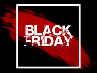 Reducerile de Black Friday vor fi monitorizate de Consiliul Concurentei