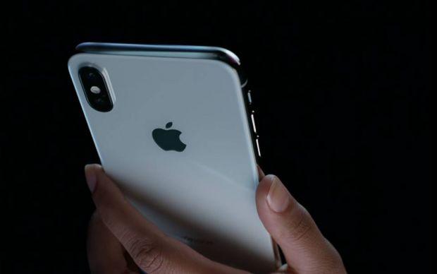 iPhone X nu functioneaza la frig! Ce se intampla cu telefonul cand temperatura scade sub 0 grade