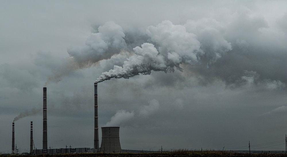 Folosirea hidrogenul ar reduce cu aproximativ 20% emisiile de carbon, pana in 2050