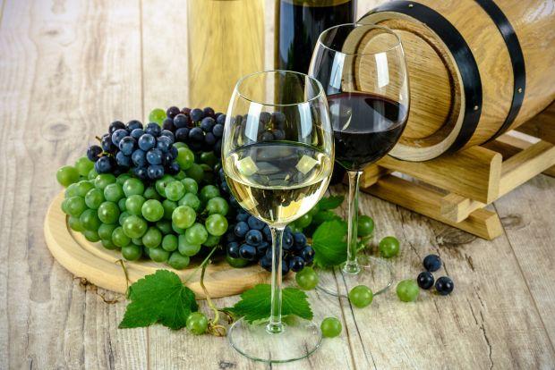 Concluzie surprinzatoare a cercetatorilor! Cand si unde a fost produs prima data vinul