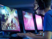 Descoperire neasteptata despre gamerii care se descurca foarte bine la jocurile de strategie