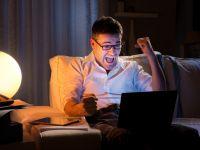 Cea mai buna perioada sa-ti schimbi electronicele? De Black Friday