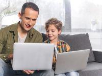 Reduceri mari la laptopuri, de Black Friday 2017