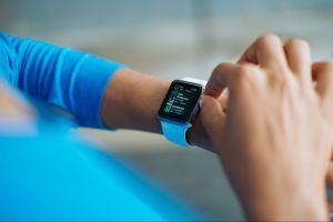O tara europeana interzice smartwatch-urile pentru copii! Care este motivul