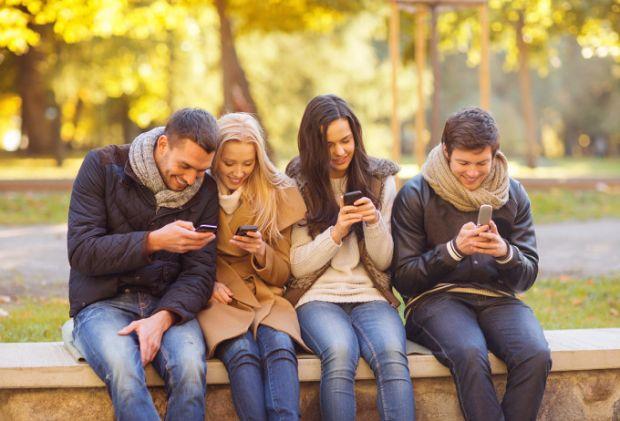 Cand e momentul sa-ti schimbi smartphone-ul? De Black Friday