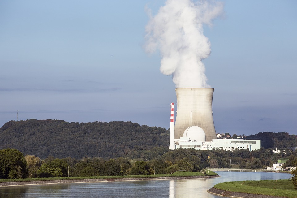 Reactia Rusiei, dupa informatiile privind un posibil accident nuclear pe teritoriul sau