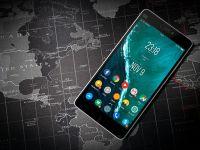 Veste proasta pentru utilizatorii Android! Ce se intampla cand dezactiveaza functia de localizare